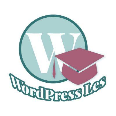 cursus websitebouwen websitebouwer nederland webdesigner